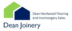 Dean Hardwood Flooring and Ironmongery